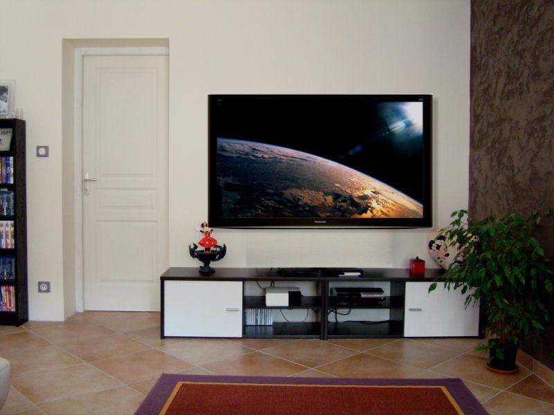 ep plasma 3d panasonic vt20e page 314 29936395 sur le forum ecrans hd 1194 du. Black Bedroom Furniture Sets. Home Design Ideas